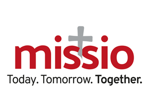 Church open for prayer and mass @ Sacred Hearts church   Charlton Kings   England   United Kingdom